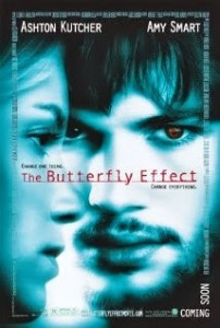 The-Butterfly-Effect-2004-704815